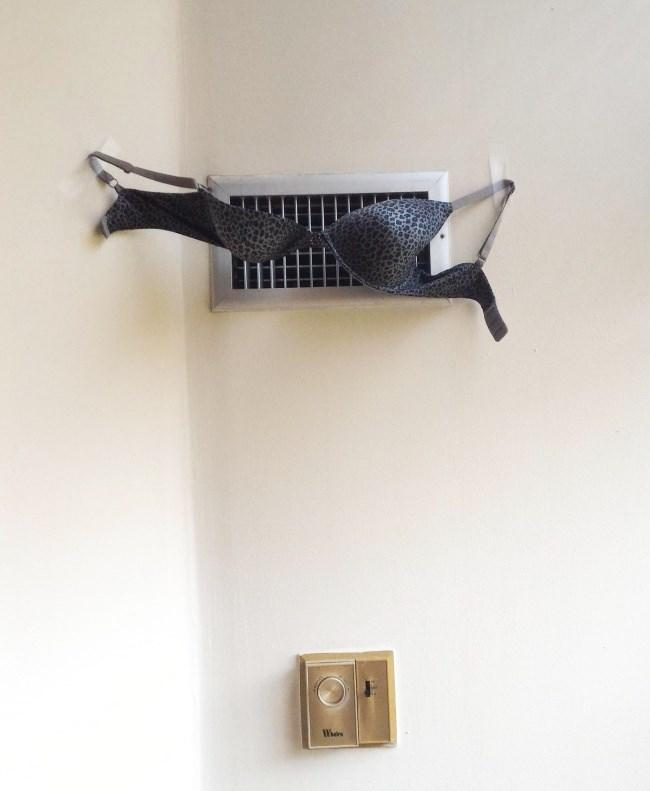 Shelf - Who