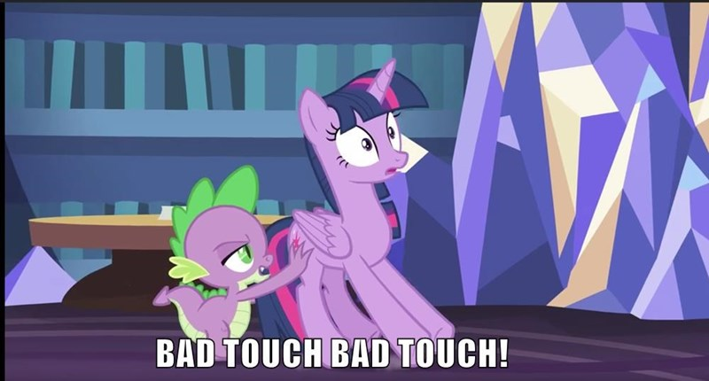 spike twilight sparkle screencap once upon a zeppelin - 9083928832