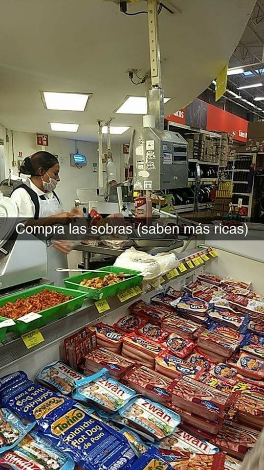 Cheezburger Image 9084140544
