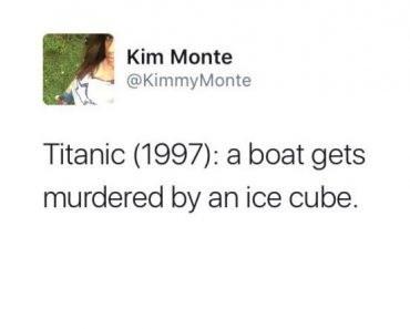 https://twitter.com/kimmymonte