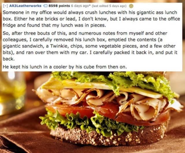 Cheezburger Image 9086330880