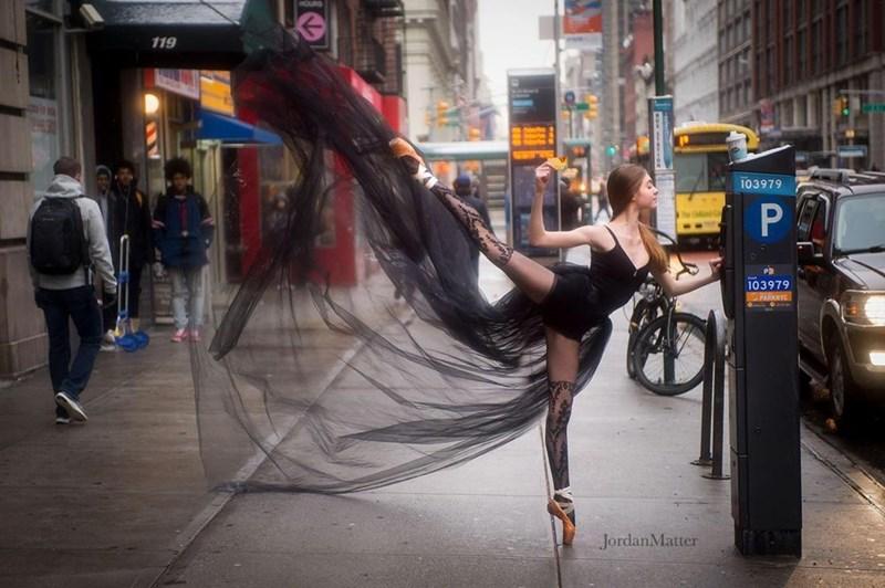 kids dancing in public places - Snapshot - 119 103979 P 103979 PARKNYC JordanMatter