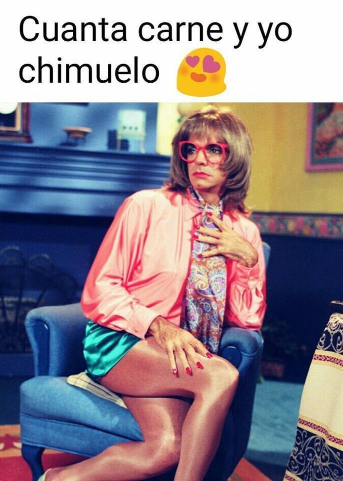 Cheezburger Image 9087625728