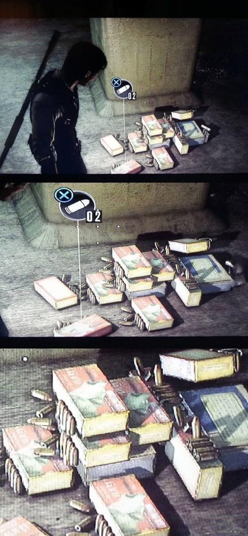 Baggage - 02 02 pike