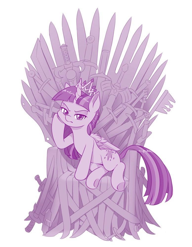 final fantasy Game of Thrones final fantasy VII legend of zelda kingdom hearts thundercats twilight sparkle kill la kill dstears fame and misfortune - 9087783424
