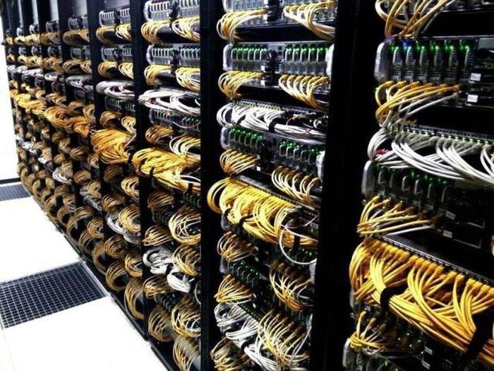 Cheezburger Image 9088327424