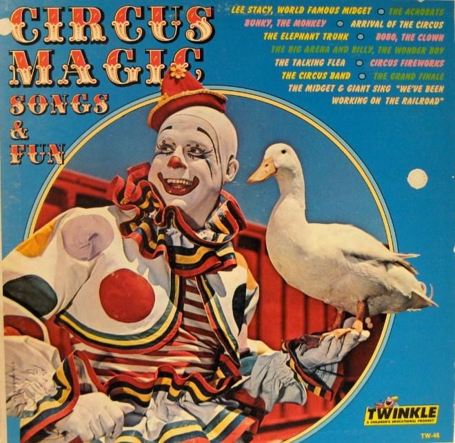 Cheezburger Image 9089172736