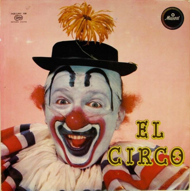 Cheezburger Image 9089174016
