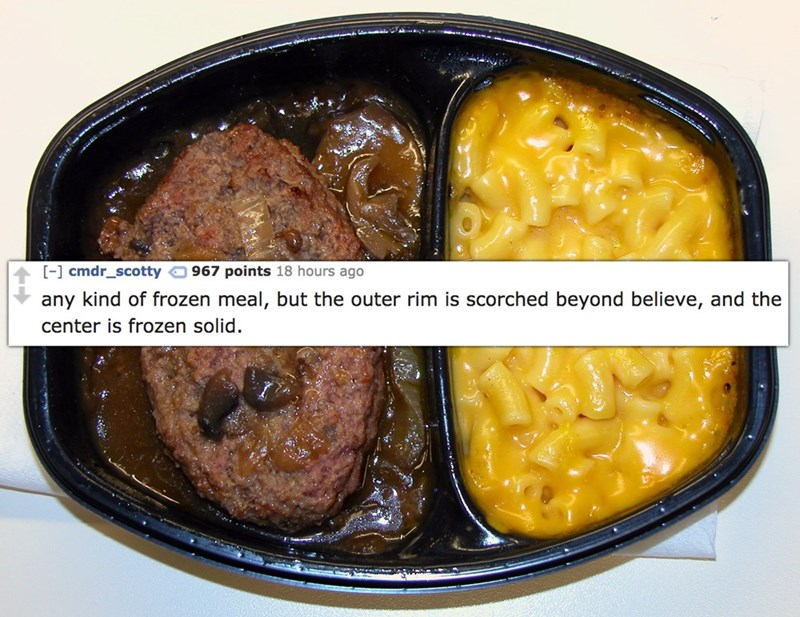 Cheezburger Image 9089861120