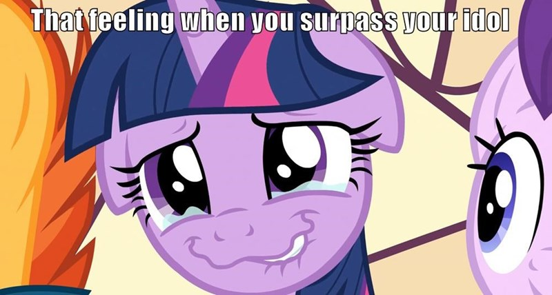 twilight sparkle screencap shadow play - 9090337792