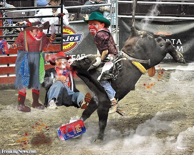 Bull - ies TA IPA WH Freaking News.com IPA