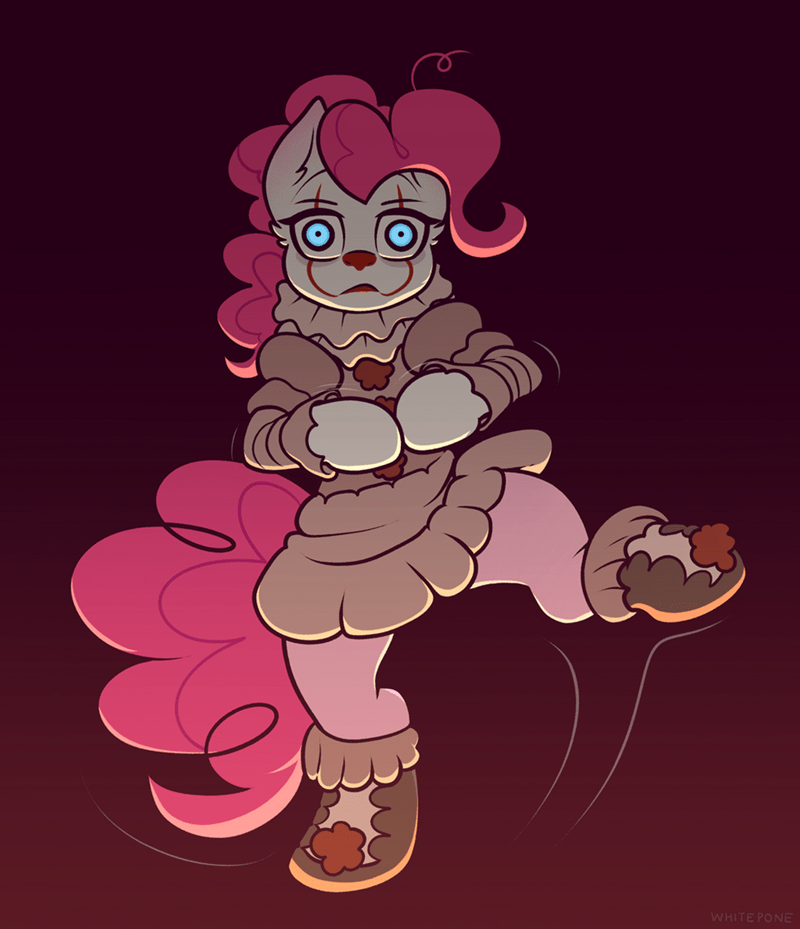 it pinkie pie piepon ponify - 9091977216
