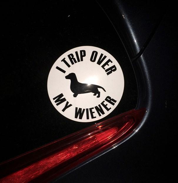 Logo - OVER TRIP WIENER MY