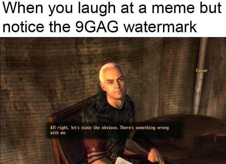 anti 9gag meme
