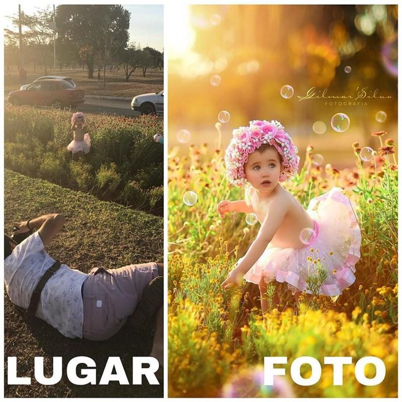 Cheezburger Image 9094005760