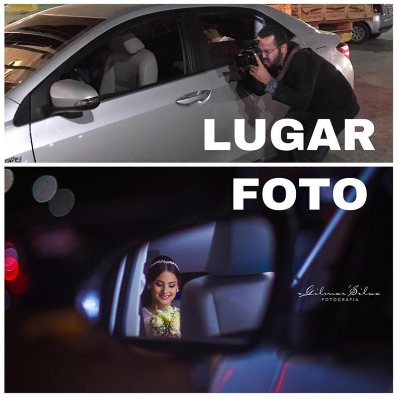 Vehicle door - LUGAR FOTO FOTOGRAFIA