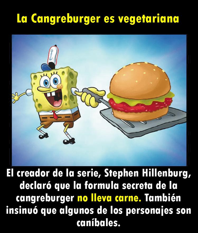 Cheezburger Image 9094723328