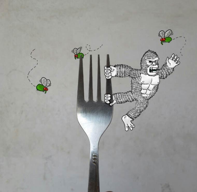 Cheezburger Image 9094962688