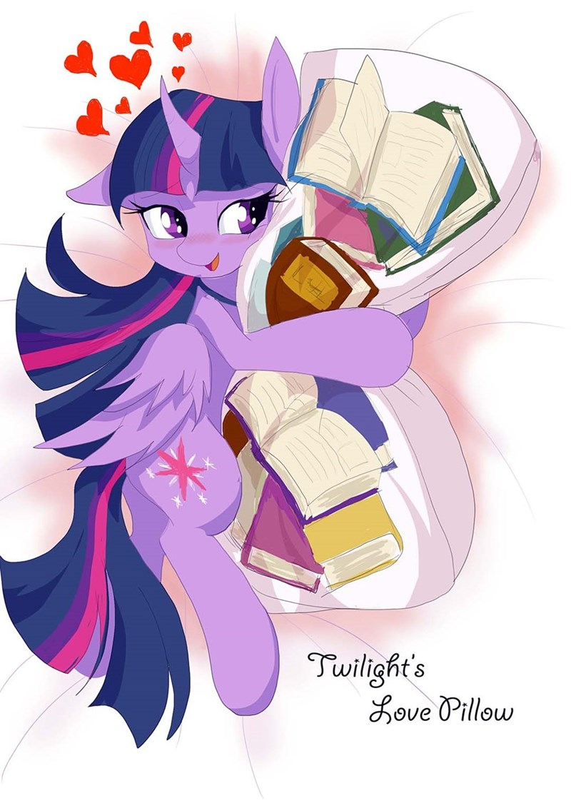 twilight sparkle definisher books - 9096120064