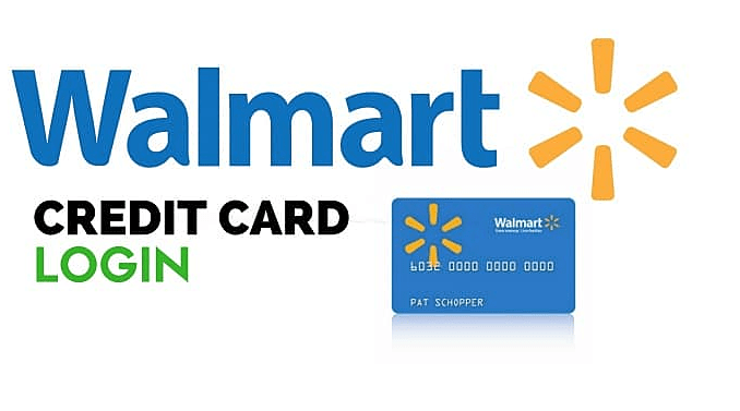 target credit card login | sams credit card | amazon credit card login  |mservice walmart | Walmart Credit Card Login