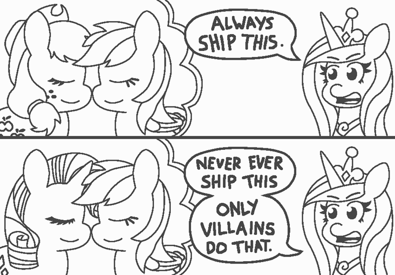 shipping applejack princess cadence rarity threetwotwo32232 rainbow dash - 9096906752