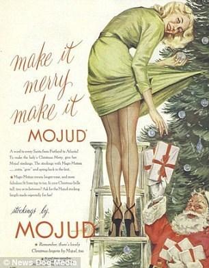 Illustration - make it mary make it MOJUD A S To de Cl My d The M ing by MOJUD Rm l C y Ml ONews Do Medta