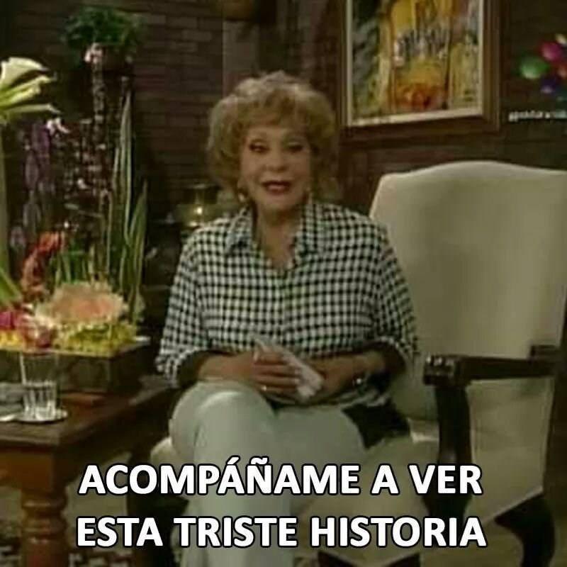 Tipico Te Equivocas De Grupo De Whatsapp Y La Familia Te Deshereda