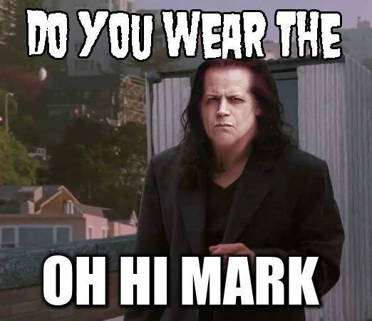 25 dank danzig memes that'll have you crying out for mother