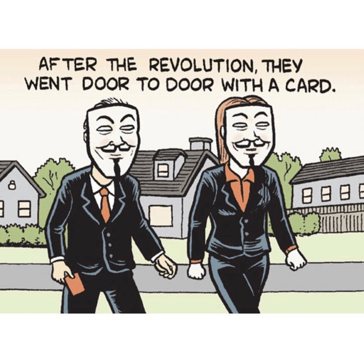 Cheezburger Image 9099725312