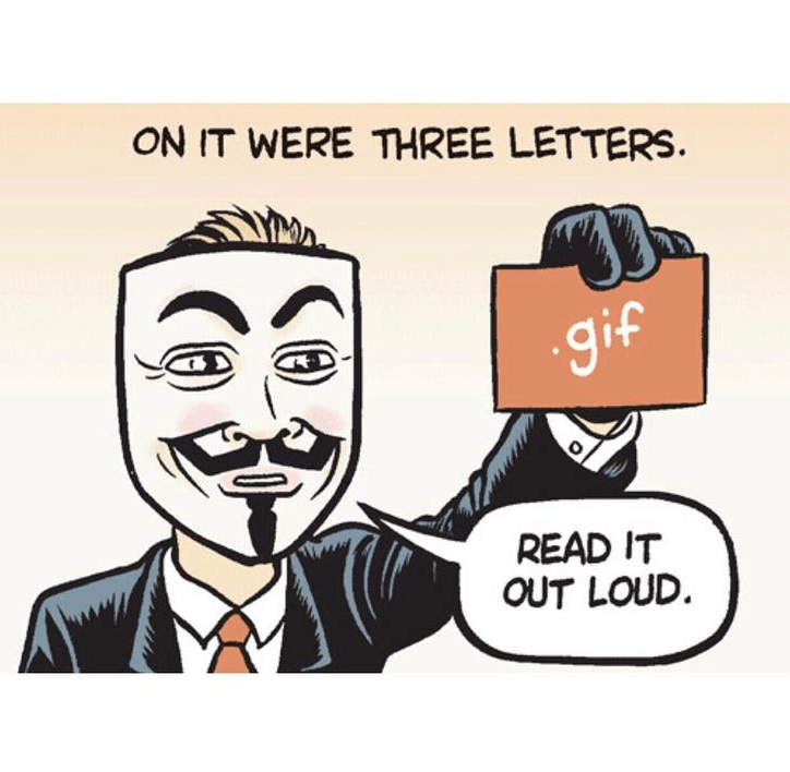 Cheezburger Image 9099725568