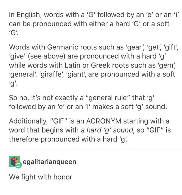 Cheezburger Image 9099726592