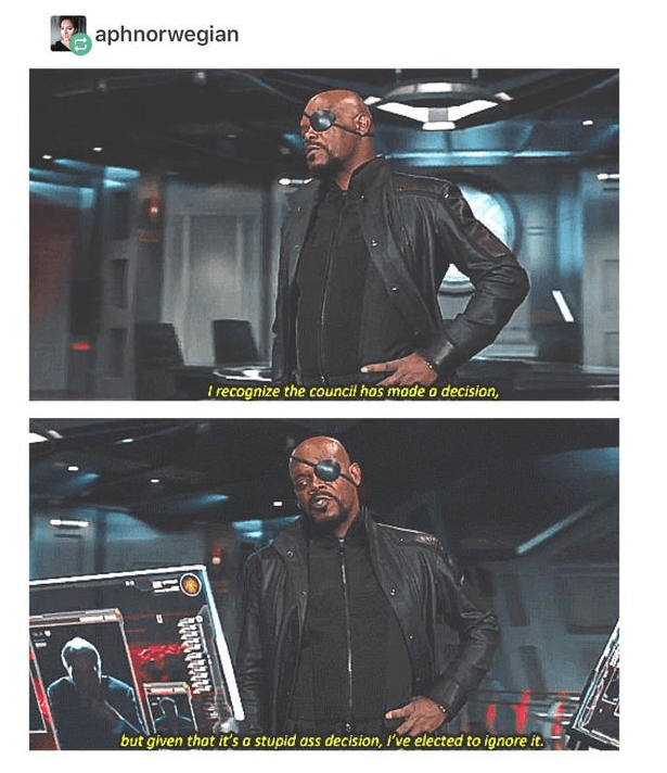 Cheezburger Image 9099727104