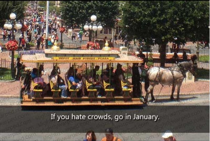 Mode of transport - ar DEPOT HAN STREET HARA ed com ped WAd com wwerhcom highyou hate crowds, go in January. EOm ed.comarhih sligh a mwange sligh ped com arped m ighry .com irom Shlym..com ww.od.com