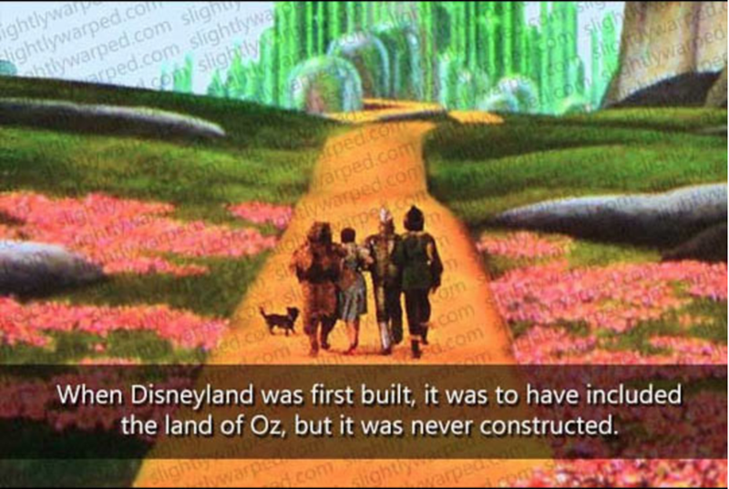 Painting - ightlywa ightlywarped.co htlywarped.com slign rped.com slightlywa cpy slightly sligh Bigayware ghtlywarmed warped.com. rarped.com warped.com rpe.com ghtway When Disneyland was first built, it was to have included COm s Com st ed.com the land of Oz, but it was never constructed. Slight wwarpo .com dighty