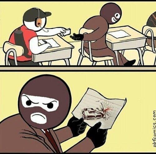 Cartoon - pbfcomics.com