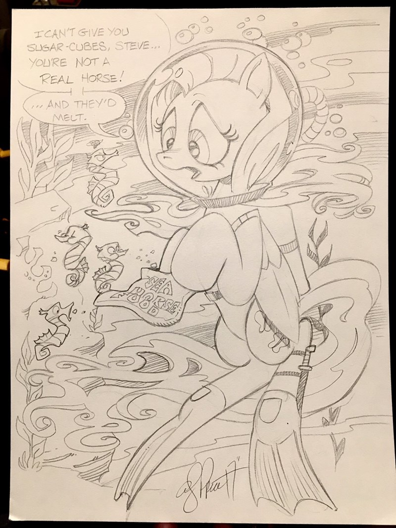 andy price fluttershy - 9101119232