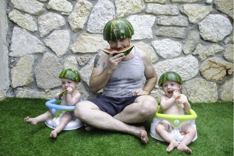 Cheezburger Image 9101576960