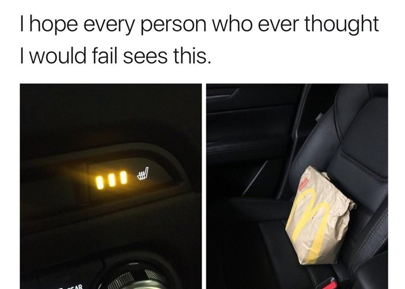 McDonald's Memes - 9101957376