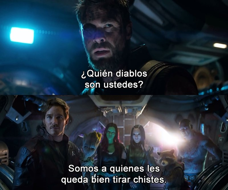 Cheezburger Image 9102387456