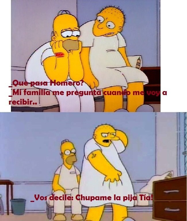 Cheezburger Image 9102387712