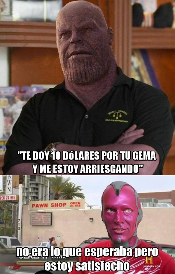 Cheezburger Image 9102388224
