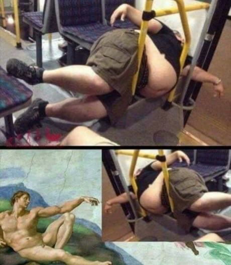 Cheezburger Image 9102389504