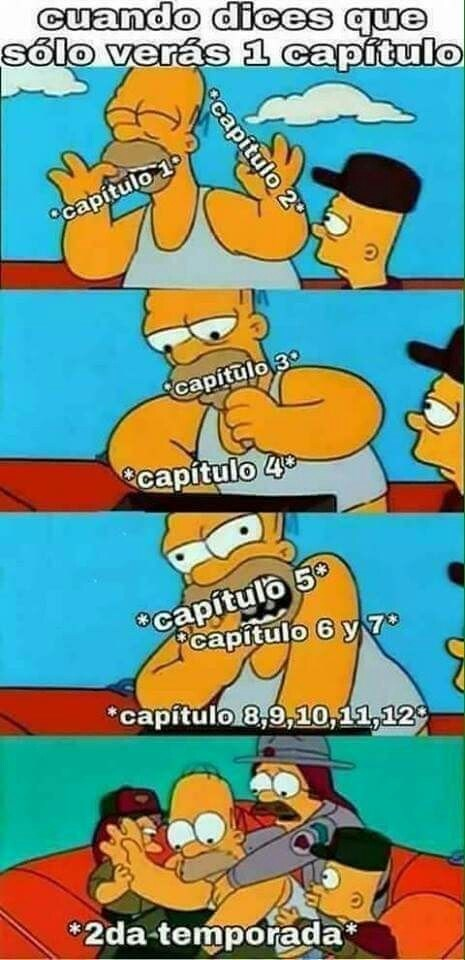 Cheezburger Image 9102389760