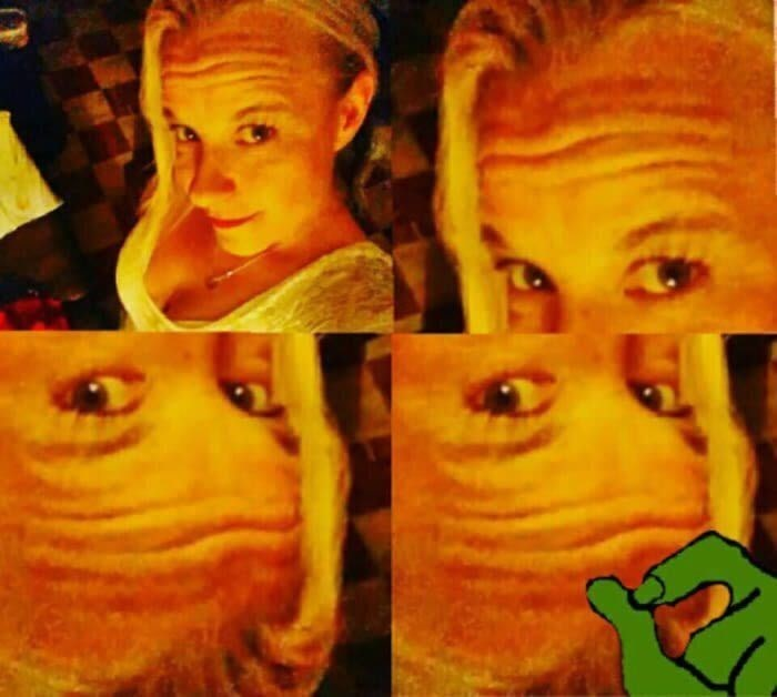 Cheezburger Image 9102390016