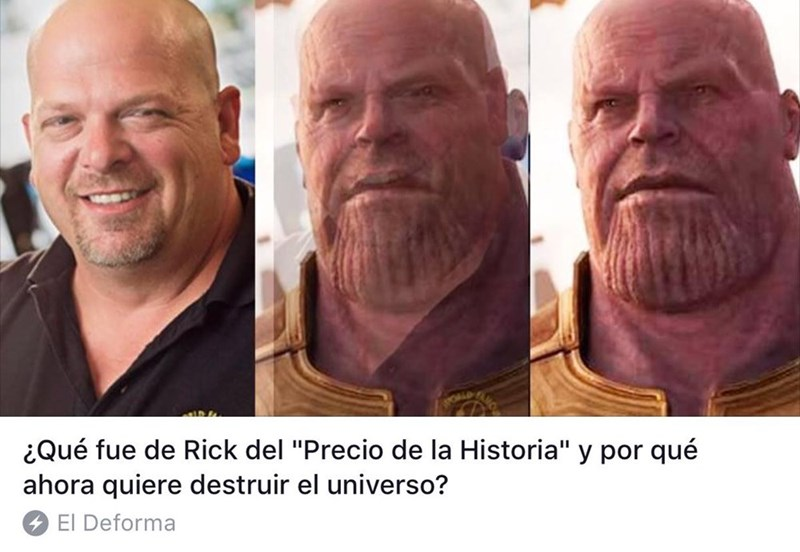 Cheezburger Image 9102390272
