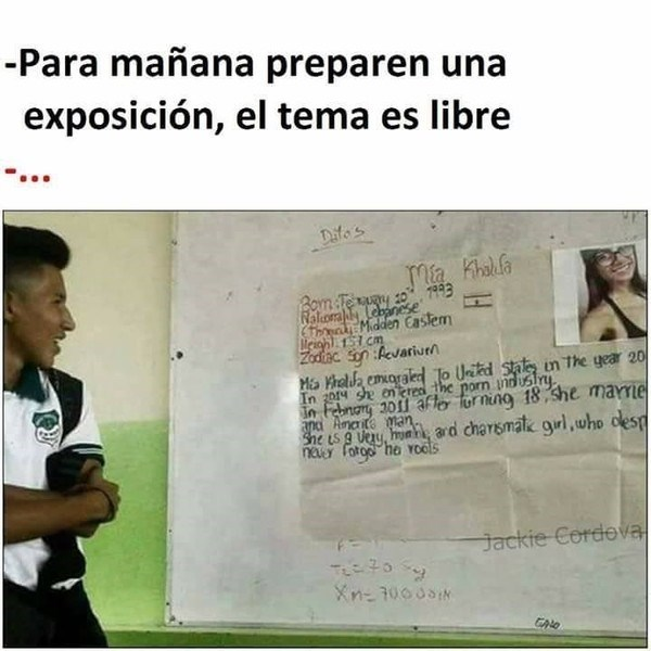 Cheezburger Image 9102390528