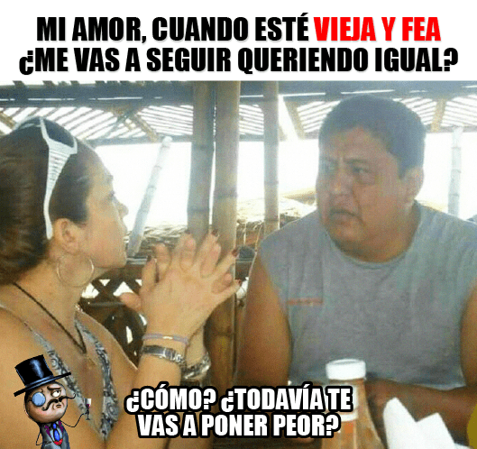 Cheezburger Image 9102390784