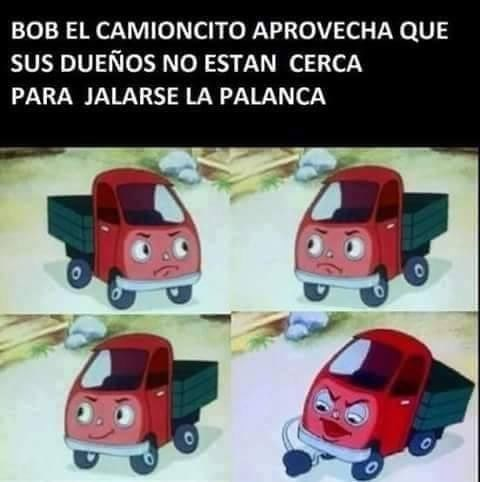 Cheezburger Image 9102391040