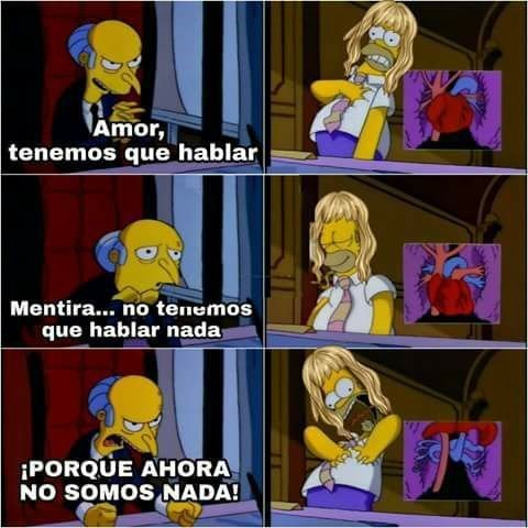 Cheezburger Image 9102391552