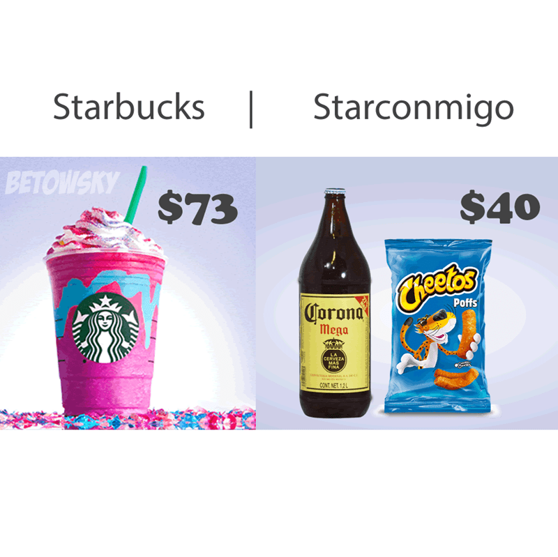 Cheezburger Image 9102391808